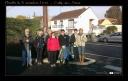 Marche - randonnée du 5 novembre 2014 - Crécy-sur-Serre (4)
