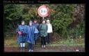 Marches - randonnées des 17 et 21 décembre 2014 - Monampteuil (10)