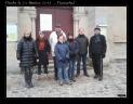 Marche douce du 23 décembre 2014 - Ardon-sous-Laon (7)